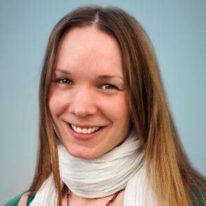 Photo of Tatjana