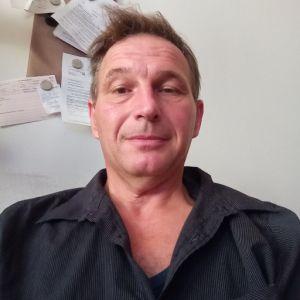 Profil-Bild von Josef B.