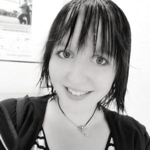 Photo of Juliane