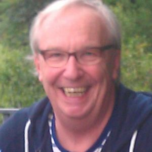 Photo of Rolf