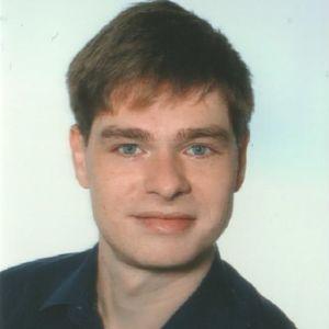 Profil-Bild von Michael B.
