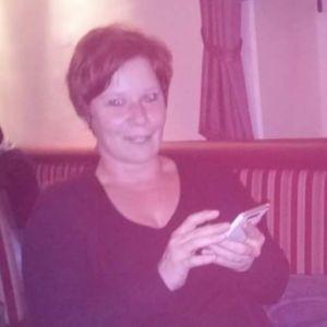 Photo of Silvia