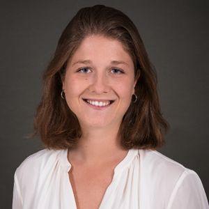 Profil-Bild von Alice K.