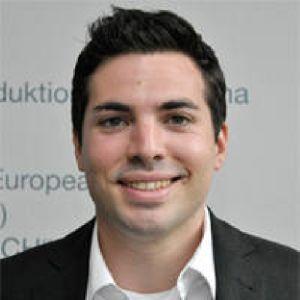 Profil-Bild von Gianpaolo C.