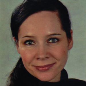 Profil-Bild von Anja H.