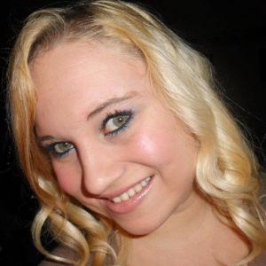 Photo of Kristin