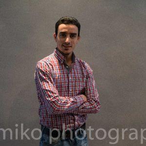 Photo of Ayoub