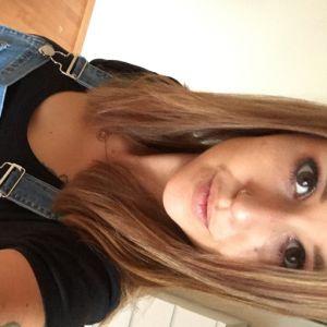 Profil-Bild von Christina P.