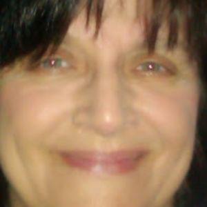 Profil-Bild von Susanne K.