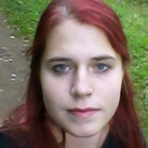Photo of Kathrin