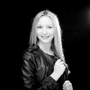 Profil-Bild von Selina G.