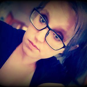 Profil-Bild von Beatrice B.