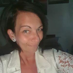 Profil-Bild von Susann h.