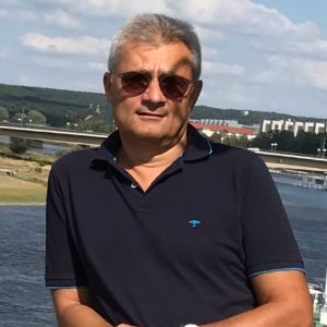 Profil-Bild von Hans Jürgen K.