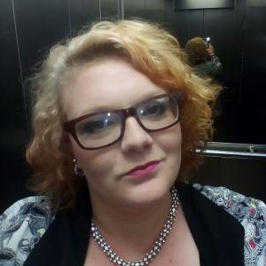 Profil-Bild von Sabrina V.