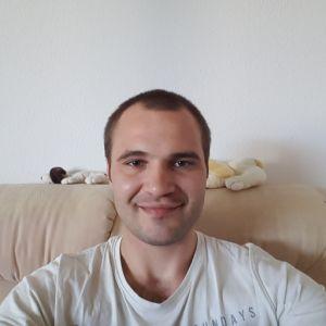 Profil-Bild von Alexander L.