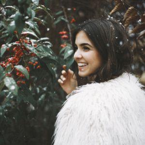 Photo of Roxana