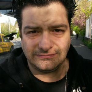 Photo of Saneem