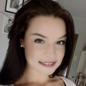 Photo of Vanessa