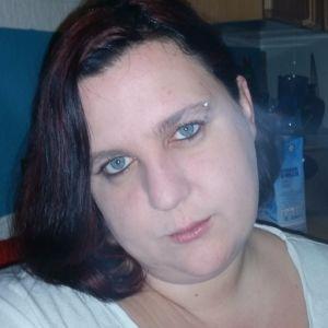 Photo of daniela