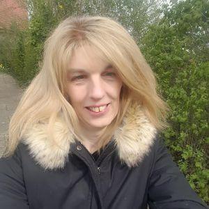 Profil-Bild von Melanie B.