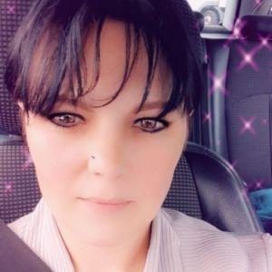 Profil-Bild von Elena D.