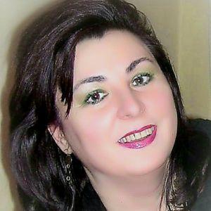 Profil-Bild von Doina V.