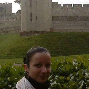 Profil-Bild von Madlen S.