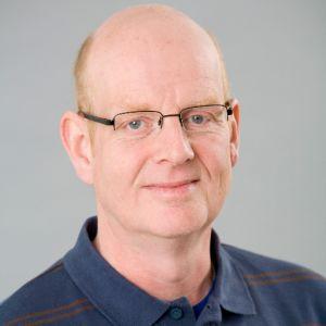 Photo of Juergen
