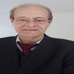 Profil-Bild von Jürgen R.