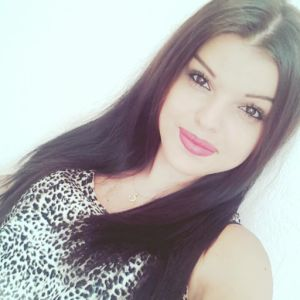 Photo of Cansu