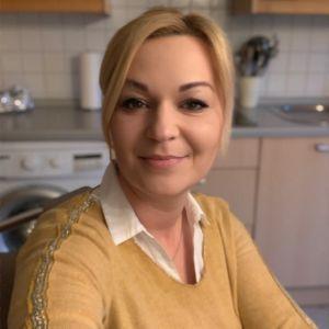 Profil-Bild von Sladana S.