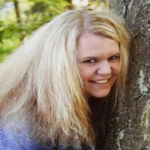 Profil-Bild von Carolin V.