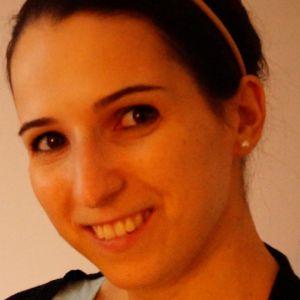 Profil-Bild von Diana G.