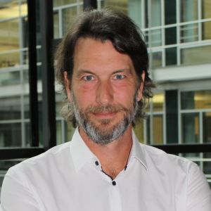 Photo of Jörg
