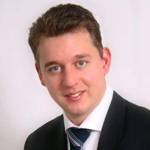 Profil-Bild von Alex M.