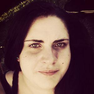 Profil-Bild von Jacqueline S.