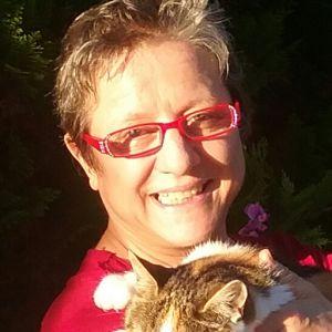 Profil-Bild von Elmira G.