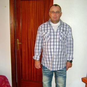 Photo of Karlheinz