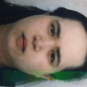Profil-Bild von Katharina G.