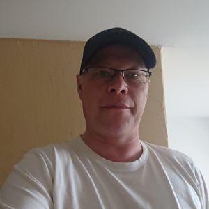 Profil-Bild von Stefan L.