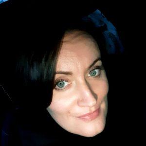 Profil-Bild von Olga B.