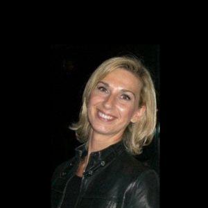 Profil-Bild von Kati R.