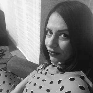 Photo of Havva