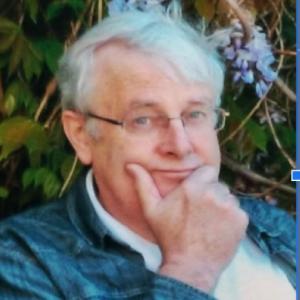 Profil-Bild von Marten W.