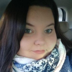 Profil-Bild von Saskia W.