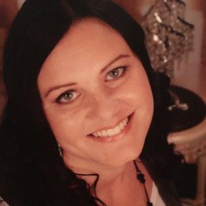 Profil-Bild von Sarah W.