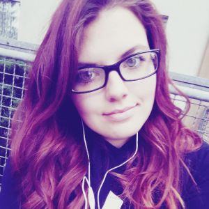 Photo of Nathalie