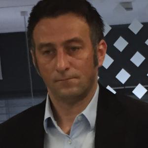 Profil-Bild von Mehmedalija M.
