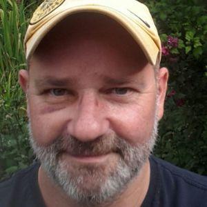 Profil-Bild von Arne G.